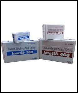 imatib-tablet-250x250