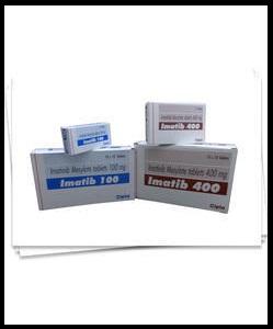 imatinib-tablet-250x250