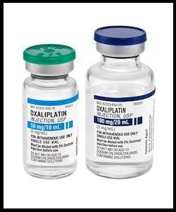 oxaliplatin-injection-250x250