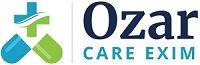 ozarcareexim.com