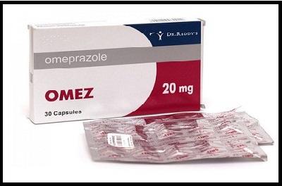 omez-20-mg-500x500